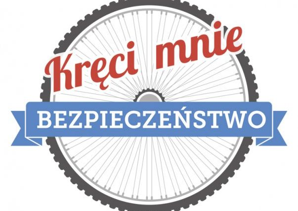 mswia_kreci-mnie-bezp_wybrane