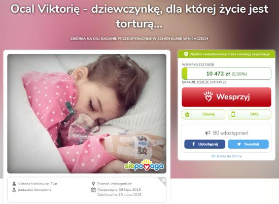 wiktoria_markiewicz