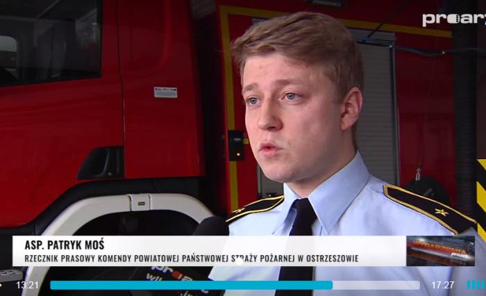 Screenshot_2019-02-05 VOD - wideo na życzenie Telewizja Proart