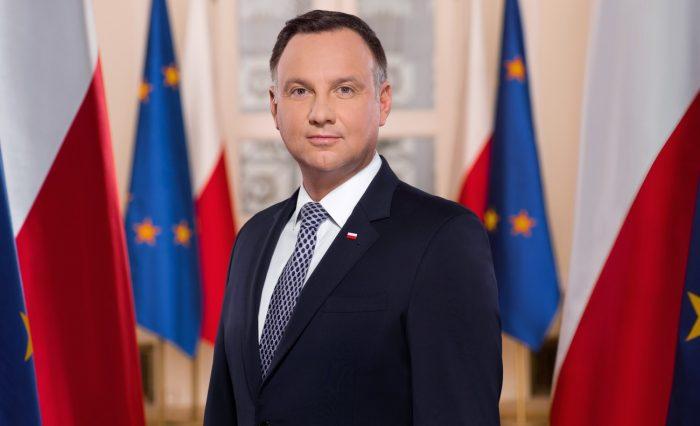 źródło: NaszeMiasto.pl