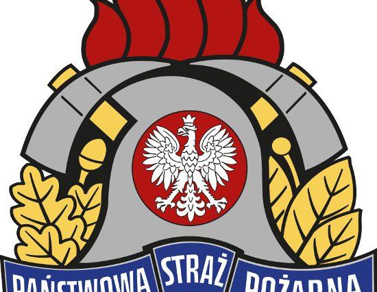 Logo_kolor_cmyk_www