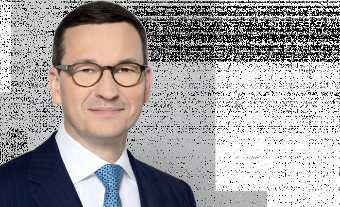 04_morawiecki_mr_0