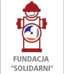 proby-logo